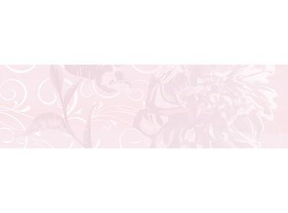 Ibero Privilege Dec. Flower Pink B