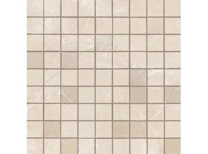 Ibero Pulpis Mosaico Domo Cream
