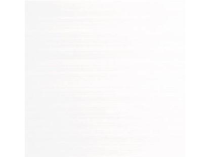 Ibero Waves Moon Blanco