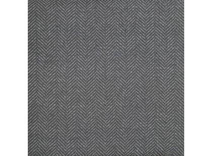 Il Cavallino Tweed Grey