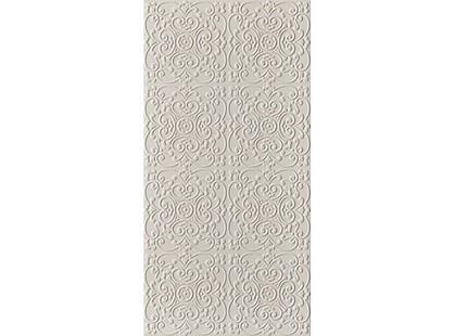 Imola ceramica Anthea 2 36A1