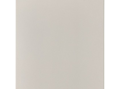 Imola ceramica Anthea 45A