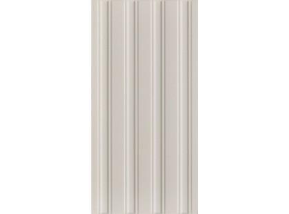 Imola ceramica Anthea COFFER 1 36A