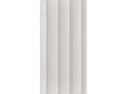 Imola ceramica Anthea COFFER 1 36W
