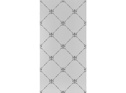 Imola ceramica Anthea GIGLIO W1