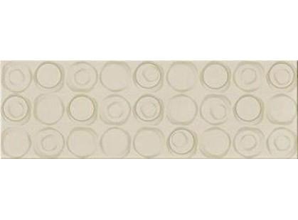 Imola ceramica Antigua BILIA A1