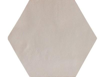 Imola ceramica Le Terre 6 A