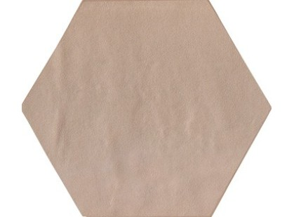 Imola ceramica Le Terre 6 B