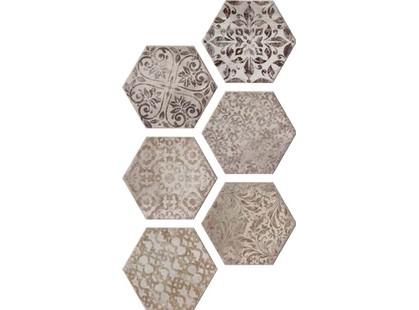 Imola ceramica Le Terre Identity1 6AMIX