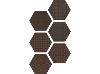 Imola ceramica Le Terre Malika 6 T