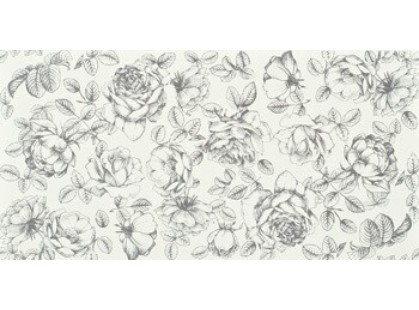 Imola ceramica Mash-Up Mash-Up 1 36