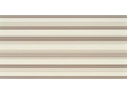 Imola ceramica Mash-Up Mash-Line 36A