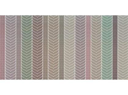 Imola ceramica Mash-Up Mash-Up 5 36