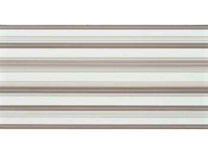 Imola ceramica Mash-Up Mash-Line 36W