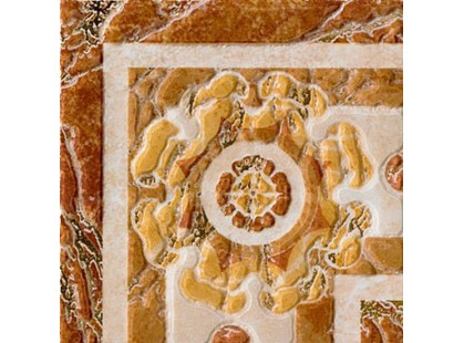 Imola ceramica Maxima A.ROSONE 1
