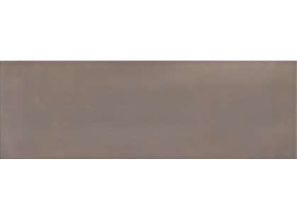 Imola ceramica Nuance NUANCE TO