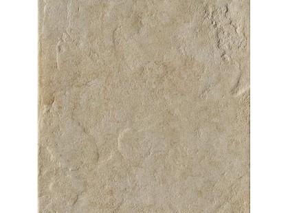 Imola ceramica Pompei 33B