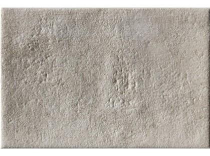 Imola ceramica Via Veneto A