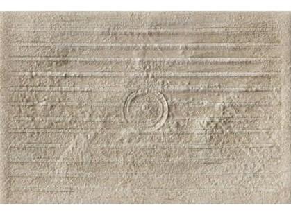 Imola ceramica Via Veneto Sigillo A