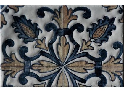 Imola ceramica Via Veneto Tradizione 11