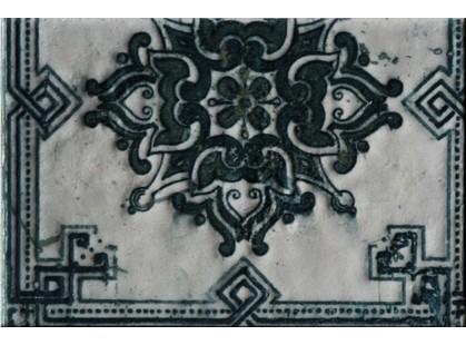 Imola ceramica Via Veneto Tradizione 2