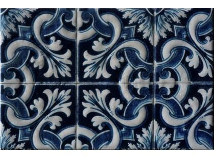 Imola ceramica Via Veneto Tradizione 4