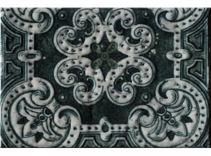 Imola ceramica Via Veneto Tradizione 6