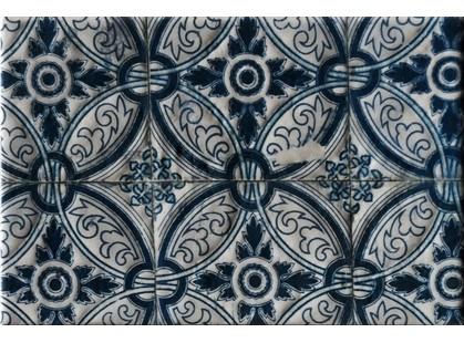 Imola ceramica Via Veneto Tradizione 7