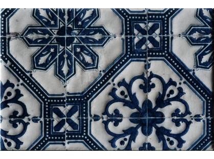Imola ceramica Via Veneto Tradizione 8