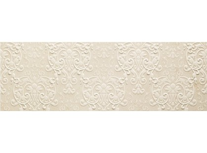 Impronta italgraniti Beige Experience Wall Royal Crema