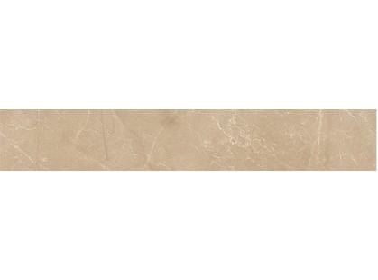 Impronta italgraniti Beige Experience Bronze Pulpis Rullato Ret