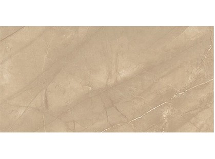 Impronta italgraniti Beige Experience Bronze Pulpis Naturale Ret