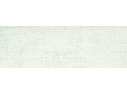 Impronta italgraniti Couture Plume