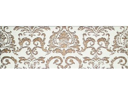 Impronta italgraniti Couture Arabesque Oro Dec