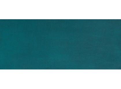 Impronta italgraniti Creta D Wall Aqua
