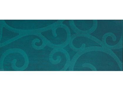 Impronta italgraniti Creta D Wall Boucle Aqua