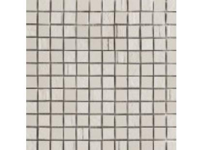 Impronta italgraniti Creta D Wall Claire Mosaico