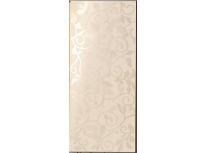 Impronta italgraniti E_motion Beige Wallpaper Decoro