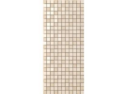 Impronta italgraniti E_motion Beige Tartan Mosaico
