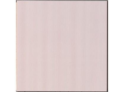 Impronta italgraniti E_motion Pink