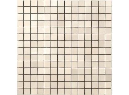 Impronta italgraniti Ecclettica Chic Mosaico