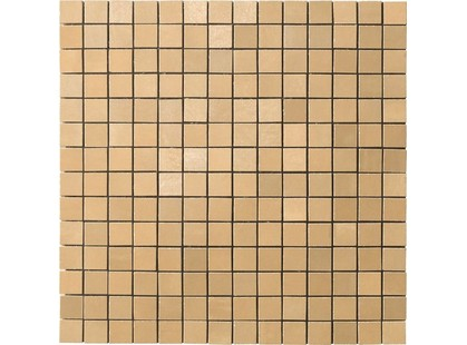 Impronta italgraniti Ecclettica Etno Mosaico