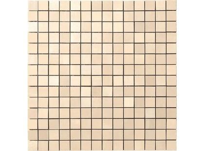 Impronta italgraniti Ecclettica Natural Mosaico