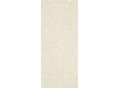 Impronta italgraniti Ecclettica Perlen Dec.