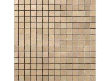 Impronta italgraniti Ecclettica Trendy Mosaico
