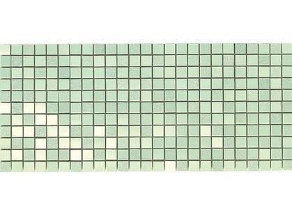 Impronta italgraniti E_motion EN0425M  Green Tartan