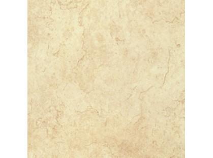 Impronta italgraniti I Marmi Di Impronta MI0434 Crema Marfil Pav.