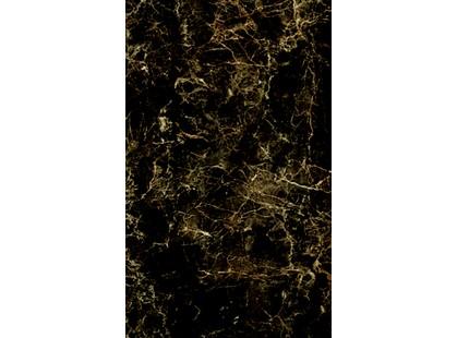 Impronta italgraniti I Marmi Di Impronta MI1856 Dark Imperador