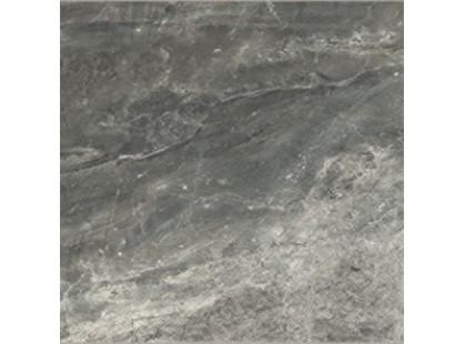 Impronta italgraniti Marmi Imperiali Royal Grey Lapp. Rett.