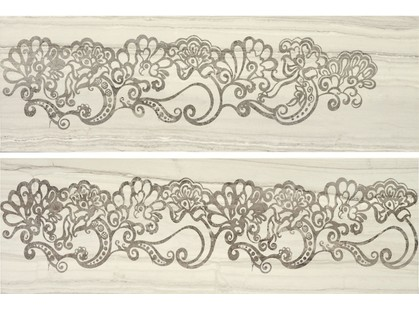 Impronta italgraniti Marmi Imperiali King Composizione